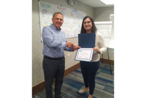 Six Sigma Green Belt Houston TX 2019 Image 10