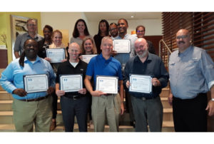 Six Sigma Green Belt Washington, DC 2019 Image 4