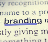 six sigma branding