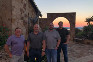 Six Sigma Black Belt Austin TX 2019 Image 5