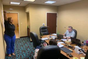 Six Sigma Green Belt Austin TX 2019 Image 5