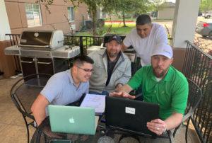 Six Sigma Green Belt Houston TX 2019 Image 18