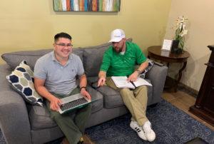 Six Sigma Green Belt Houston TX 2019 Image 6