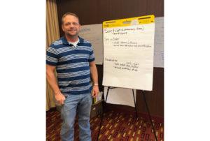 Six Sigma Lean Fundamentals San Antonio TX 2019 Image 5