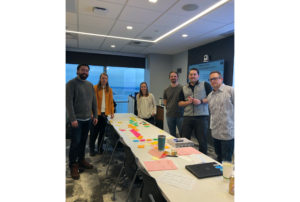 Six Sigma Lean Fundamentals Seattle WA 2020 Image 1