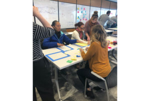 Six Sigma Lean Fundamentals Seattle WA 2020 Image 3